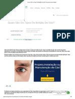 GLP - dados e informações