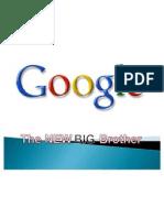 Google CIT