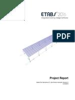 Project Report Mezzanine PT. Alfa Polimer.Docx