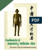 LIBRO ROJO ACUPUNTURA Y MOXIBUSTION CHINA.pdf