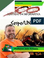 300-cespe.pdf