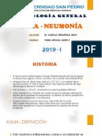 ASMA-Y-NEUMONIA.pptx