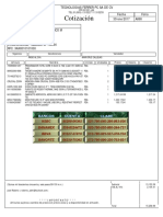 CFP031221L66_Cotizacion_A898_20170130