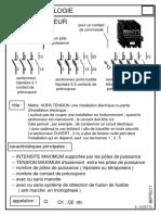 sectionneur.pdf