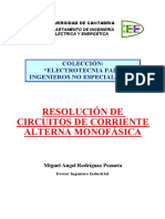 Resolucion Monofasica.pdf
