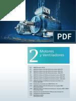 Cap2. Motores y Ventiladores Siemens.pdf