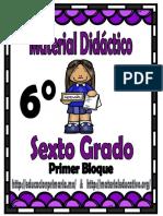 MatDidac1erBloq6toGraEP.pdf