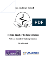TestingBreakerFailureSchemes-ChrisWerstiuk
