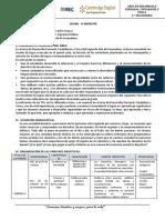 SILABUS IV BISMESTRE.pdf