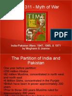 Indo-Pakistani Wars F.pdf