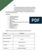 MATERIALES-Y-MÉTODOLOGÍA-frio (1).docx