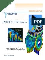 CivilFEM_overview.pdf