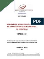 reglamento-asistencia-cursos-capacitacion-personal-seguridad-v001.pdf