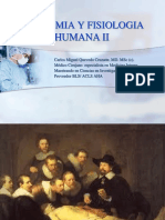 ANATOMIA-Y-FISIOLOGIA-II.ppt
