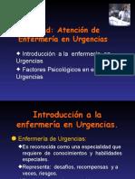 introduccin-a-la-enfermeria-de-urgencia.ppt