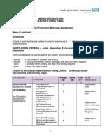 2054829_434_SS2054829_PS.pdf