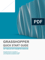Grasshopper Getting Started Guide v.1.1.pdf