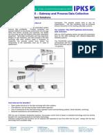CS275-Gateway Produktblatt ENG