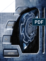 Welding_Metallurgy.pdf