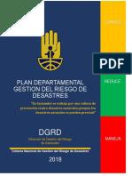 258585131_PDGRD SANTANDER CON ORIGINAL FIRMADO.pdf