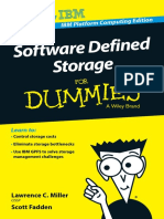 TSW03232ESES-SWGdefinedStorage_IBM.pdf