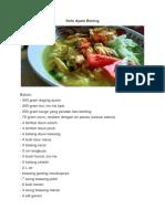 Soto Ayam Bening.pdf