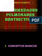 11. ENFERMEDADES PULMONARES RESTRICTIVAS.ppt