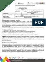 Investigacion de La Unidad 3 KANBAN Villarreal Cañedo Ari Alfredo