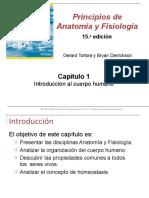 01 introduccion a la anatomia.pptx