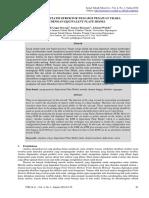 134012-ID-analisa-statis-struktur-wing-box-pesawat.pdf