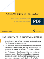 Presentación Gestión Estratégica Auditoría Interna (1) (1).pptx
