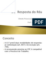 12_-_Resposta_do_Reu.ppt