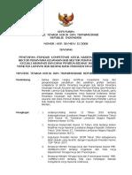 SKKNI 2008-030.pdf