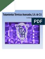 TTAPresentacion (1).pdf