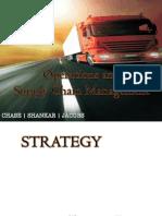 Chapter2 Strategy.pptx