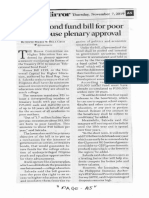 Business Mirror, Nov. 7, 2019, College bond fund bill for poor up for House plenary approval.pdf