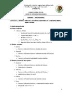 Demandas_FORDECYT_2012-01.pdf