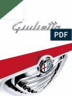Giulietta_30p_FRA