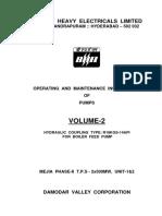 docslide.us_om-of-pumpshc.pdf