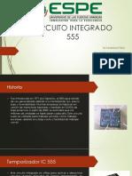 Presentacion_555