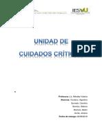 TP1 C.Críticos