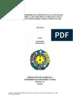 1479277858390549628_pdf.pdf