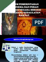 SISTEM_PEMERINTAHAN_INDONESIA.ppt