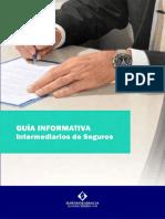 Cartilla Informativa Corredores Seguros Web