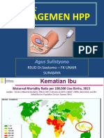 HPP-Mojokerto-2019-PRESENTASI (1)