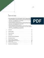 alginato 6.pdf
