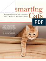 Outsmarting Cats.pdf