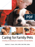 caring_for_family_pets.pdf