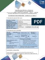 203035_Actividad de Recuperación_Completa La Tarea 1-16-04
