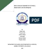 5-Tunnels.pdf